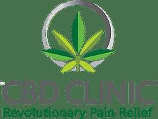 CBD Clinical Cream