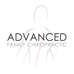 Chiropractic Mill Hall PA Advanced Family Chiropractic